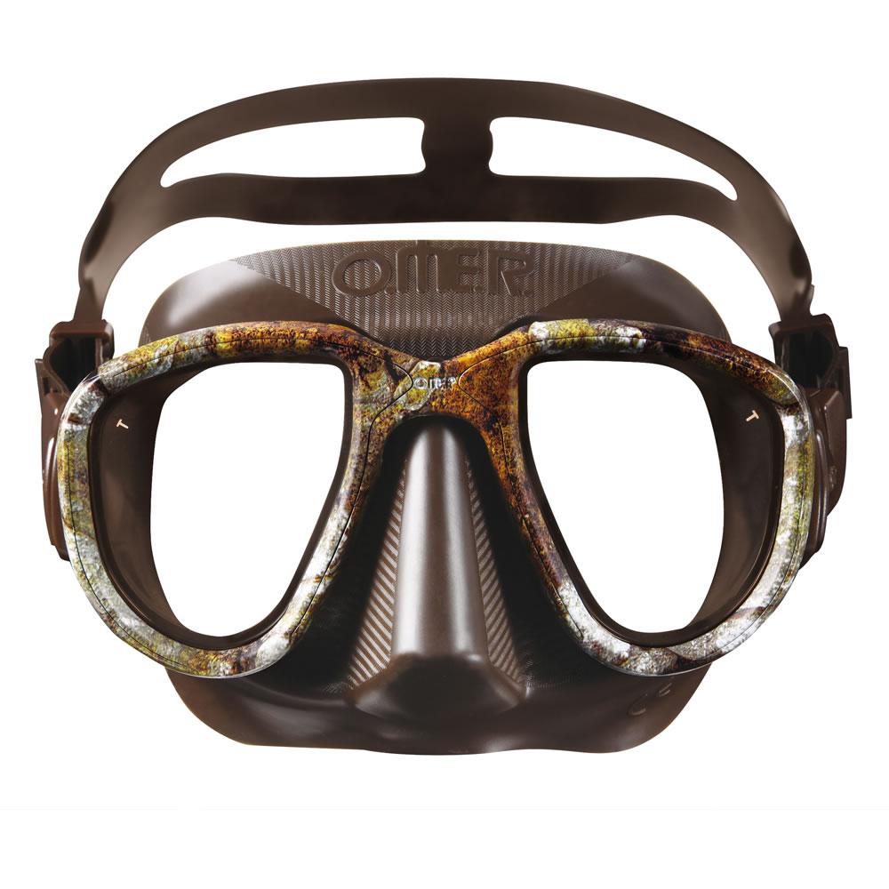 masque-tuba
