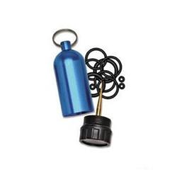 Mini Tank O-ring Kit W Pick