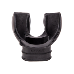 RITE BITE MOUTHPIECE LARGE