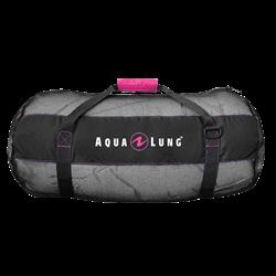 Aqua Lung Arrival Mesh Bag