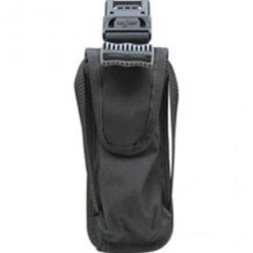 Aqua Lung Surelock Weight Pocket (old Style)