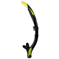 Aqua Lung Impulse 3 Flex Snorkel