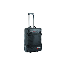 Mares Cruise Captain Roller Bag