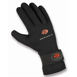 Pinnacle Neo 3mm Gloves