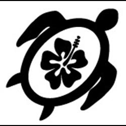 Inbloom Turtle Mini