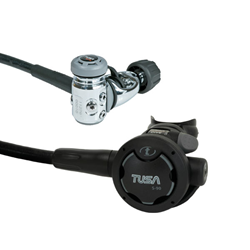 Tusa S700/s90 Regulator