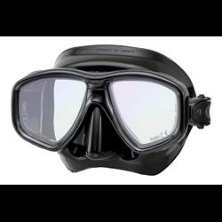 Tusa Freedom Ceos Pro Mask (m-212)