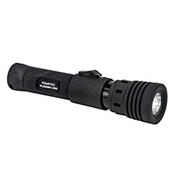 Tovatec Fusion 260 Lumen Light