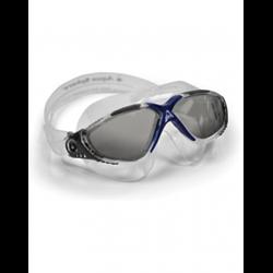 Goggle, Vista,smoke Lens, Mixed Colors