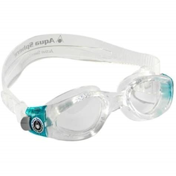 Goggle, Kaiman K180 Clr/mix
