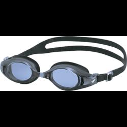 Goggle, Kaiman K180 Smk/mix