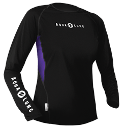 Rash Guard, Ls , Lrg