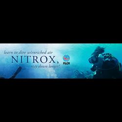 Nitrox, Enriched Air