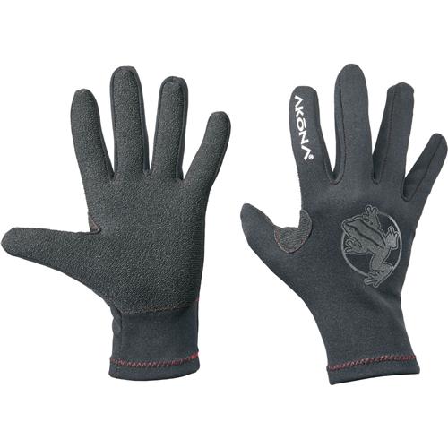 Gloves, Bug Hunter