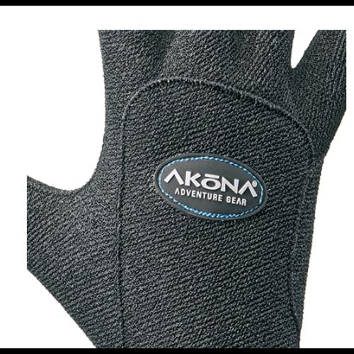 Gloves, Armortex