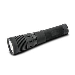 Light, Fusion 1500 Lumen