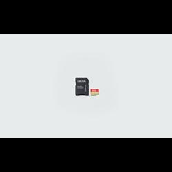 Camera, Micro Sd Card