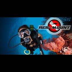 Regmount