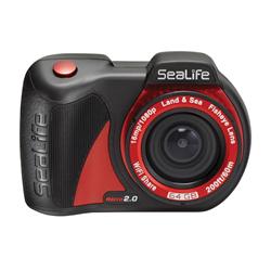 Camera, Micro 2.0 Wifi