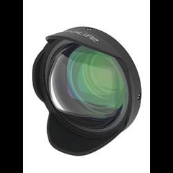 Lens, Ultra Wide Angle .5x