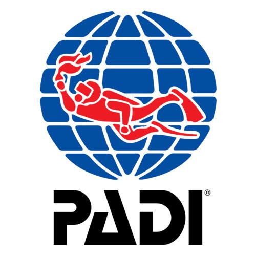 PADI Seal Team Mission