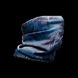 Blue Whale Buff