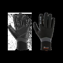 3mm Ultrawarmth Gloves