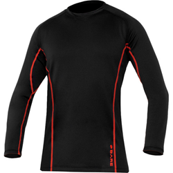 Ultrawarmth Base Layer Top, Mens
