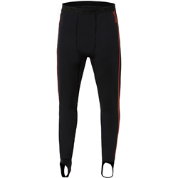 Ultrawarmth Base Layer Pant, Mens