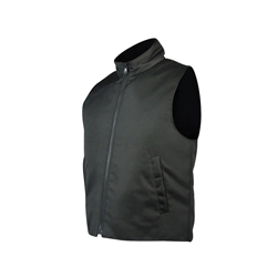 Gen X 3 Heated Vest