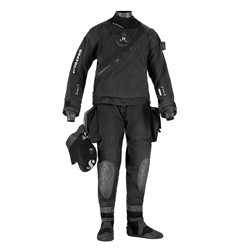 Evertech Dry Breathable Men's