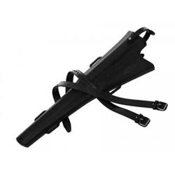 Gun Holster For Asso/alligator 30
