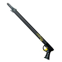 Asso Pneumatic Gun 90 W/reg