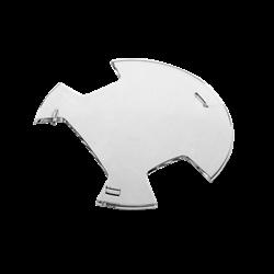 Vyper Air / Vyper 2/helo2 Display Shield
