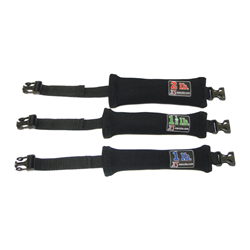 Ankle Weights (pair)