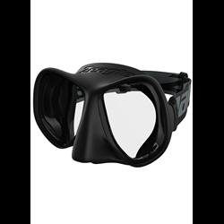 Scope Mono Mask