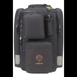 Roller Backpack Bam