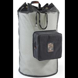 Deluxe Mesh Backpack