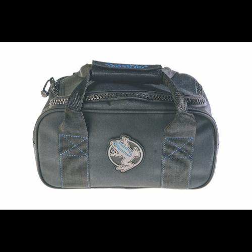Weight Bag Blue