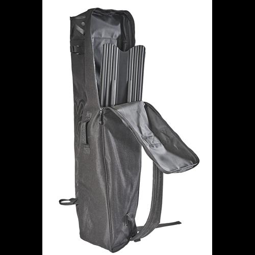 Free Dive Snorkel Bag