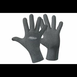All-armatex Glove