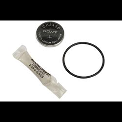 Watch Battery Kit