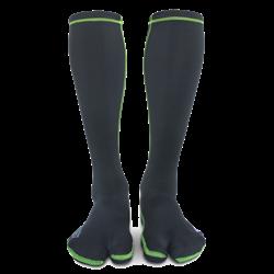Wetsox Standard .5mm Split Toe
