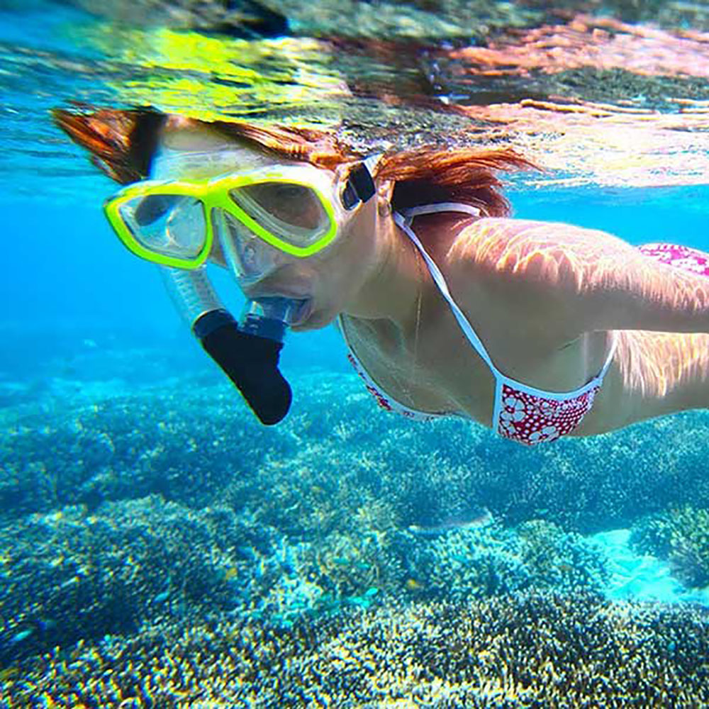 discover-snorkeling