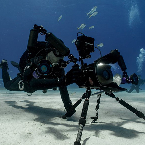 digital-underwater-videography