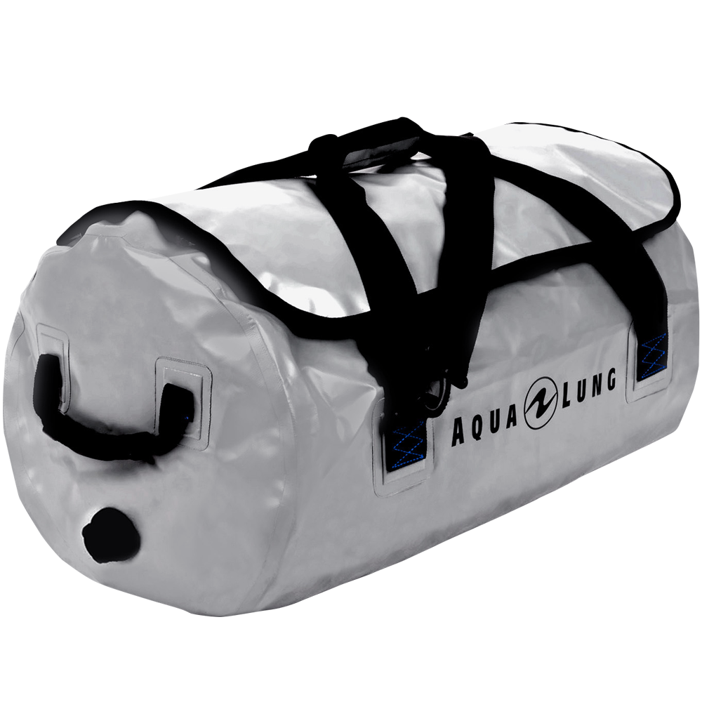 Aqua Defense Duffle Dry Bag