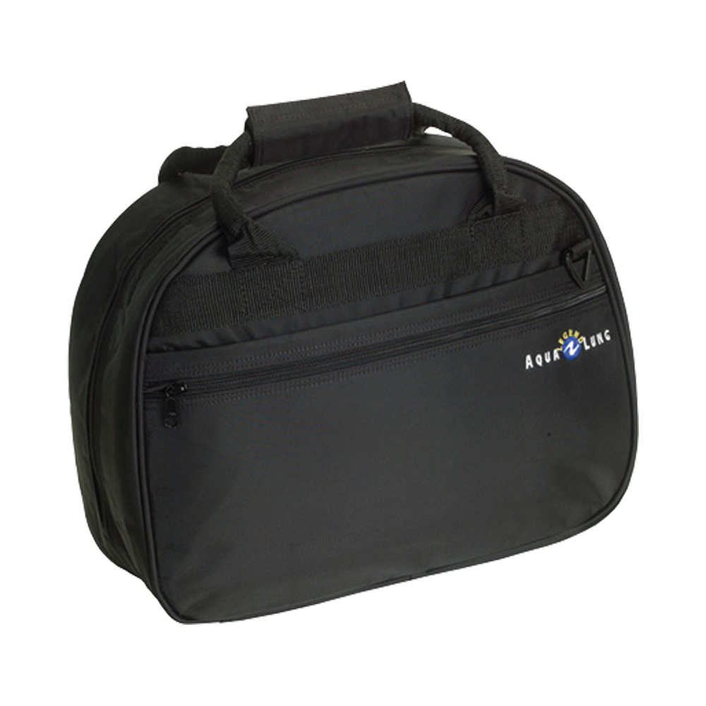 Aqua Legend Regulator Bag