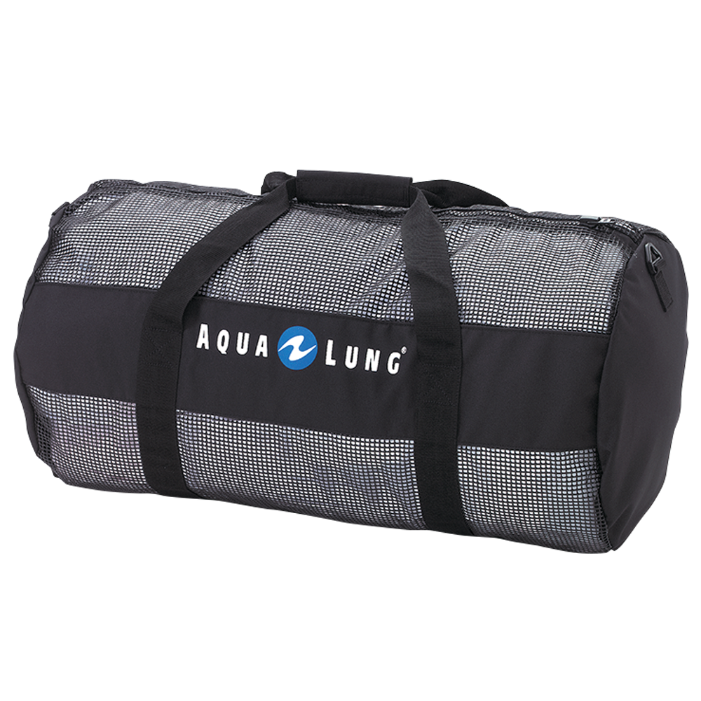 Aqualung Large Mariner Mesh Bag
