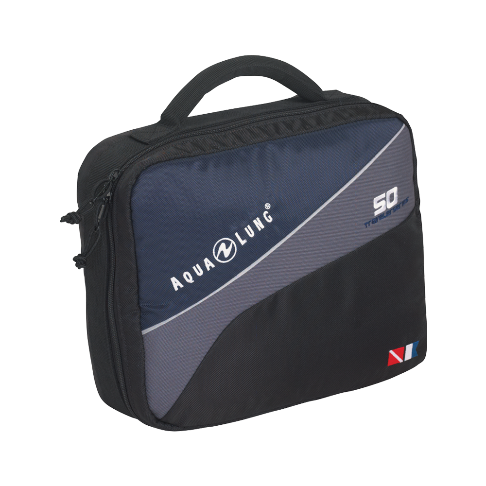 AQUA Traveler 50 Regulator Bag