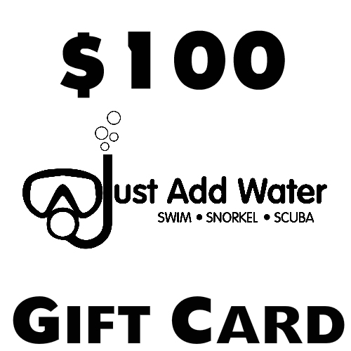 Gift Card Online 100 Dollars